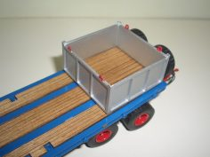 box-1b