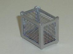 box-5